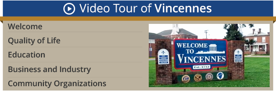 Is Vincennes a good college?