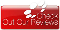 Check out our reviews!