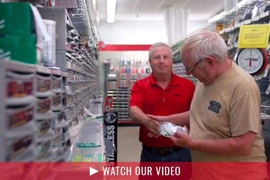 Hardware Store in Culpeper, VA   Gary's Ace Hardware